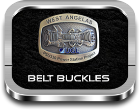 belt-buckles