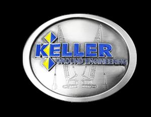 Keller-Buckle