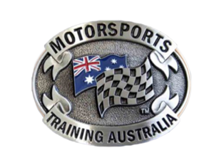 Motor Sports Training